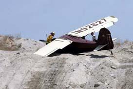062207_plane-crash-004-747688.jpg
