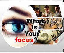 Focus on real estate investing kansas city