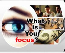 Focus on real estate investing kansascity