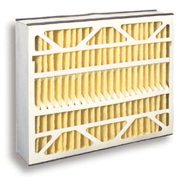 honeywell_fc100a1037_furnace_filter_inverted.jpg