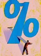 interest_rate.jpg