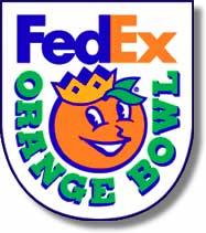 oran_bowl_logo_02.jpg