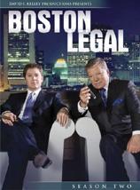 BostonLegal