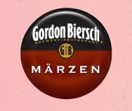 Gordon BerschMarzin
