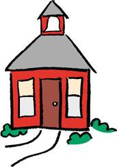 schoolhousesm.jpg