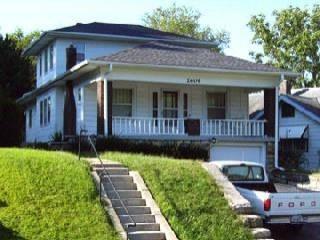 kansas-city-investment-property