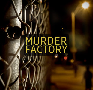 murder-factory