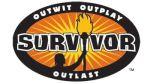 survivor_logo1