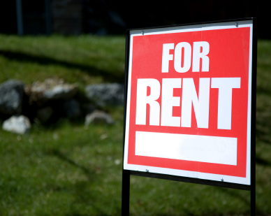 Rent Well Tenant Education w/ Landlord Guarantee Fund
