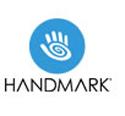 handmark_logo