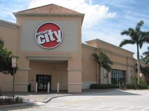 circuit-city