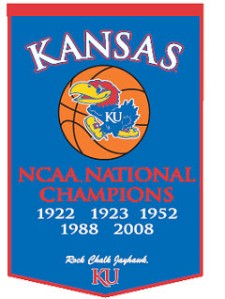 kansas_jayhawks_dynasty_banner_17109big