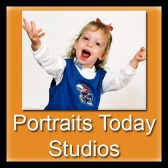 kansas city portrait studio
