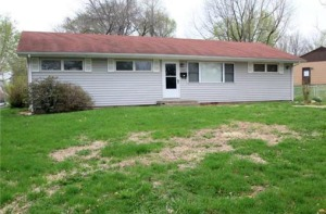 raytown investment property