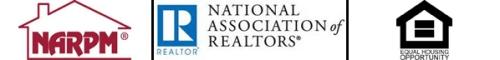 real estate credentials