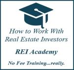 real estate investing coaching