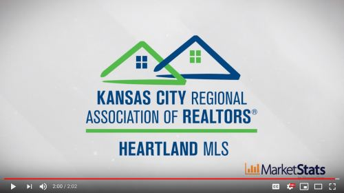 kansas city real estate investment property